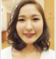 kusaki-color_14031414_a4