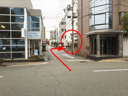 JR姫路駅南口からのバスのアクセス 12