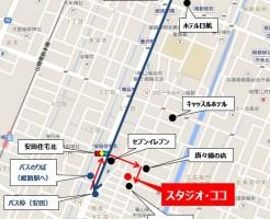 himeji-bus-access01
