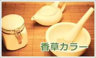 香草カラーのバナー画像
