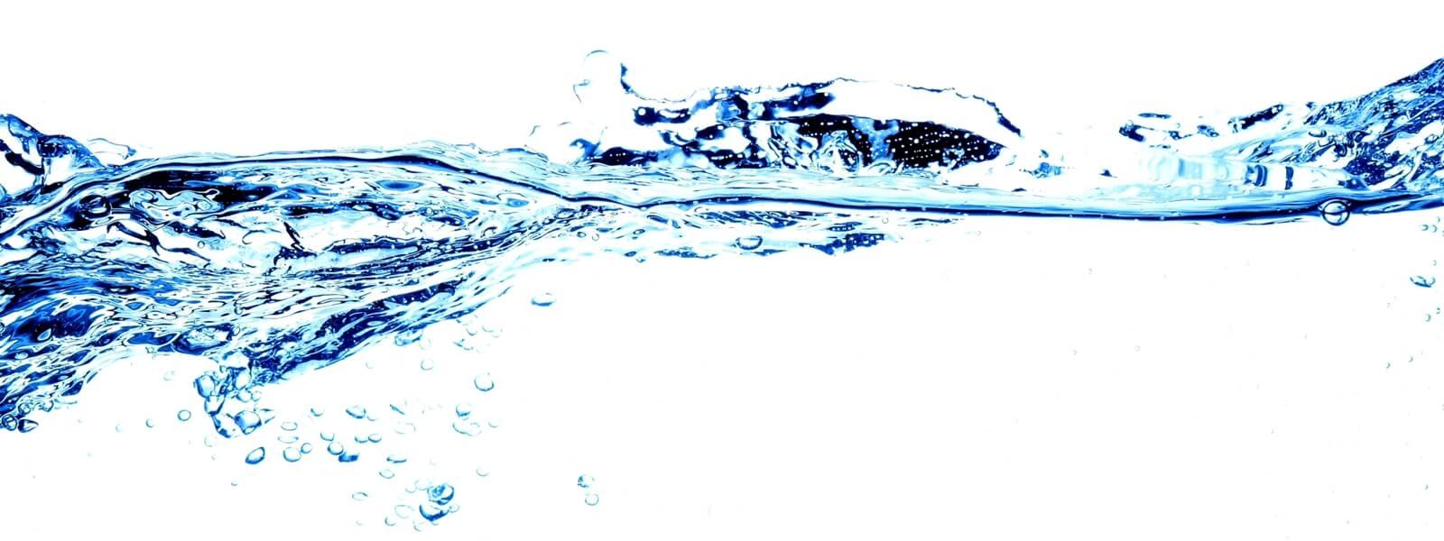 弱酸性パーマ、弱酸性縮毛矯正のイメージ画像
